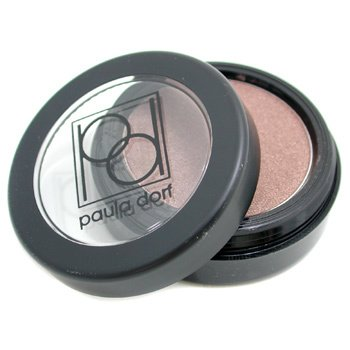 Paula Dorf Eye Color Glimmer - Tease  3g/0.1oz
