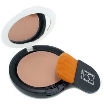 Paula Dorf Perfect Glo Base de Maquillaje - Sand  12g/0.42oz