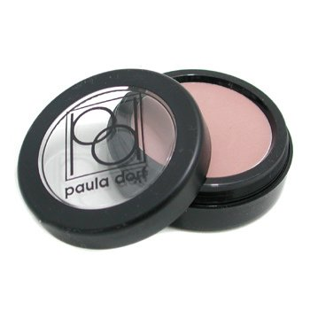Paula Dorf Cheek Color - Angel  3g/0.1oz