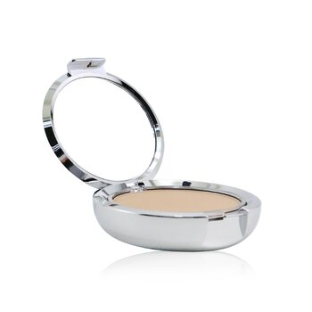 Chantecaille Compact Makeup Powder Foundation - Dune  10g/0.35oz