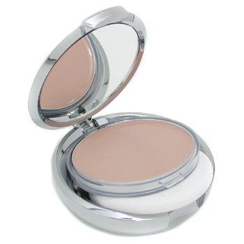 Chantecaille Real Skin Translucent Maquillaje - Aura  11g/0.38oz