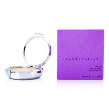 Chantecaille Real Skin Maquillaje Translúcido - Warm  11g/0.38oz