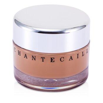 Chantecaille Base Future pele s/ óleo Gel Base - Vanilla  30g/1oz