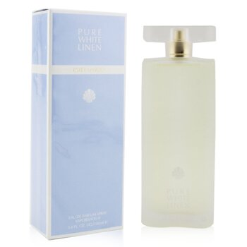 Estee Lauder Pure White Linen Eau De Parfum Spray - Perfume en Spray  100ml/3.4oz