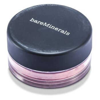 BareMinerals i.d. BareMinerals Colorete - Beauty  0.85g/0.03oz