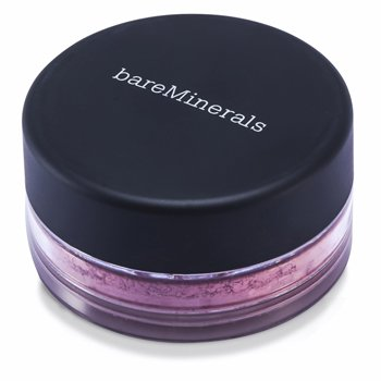 BareMinerals i.d. BareMinerals Colorete - Secret  0.85g/0.03oz