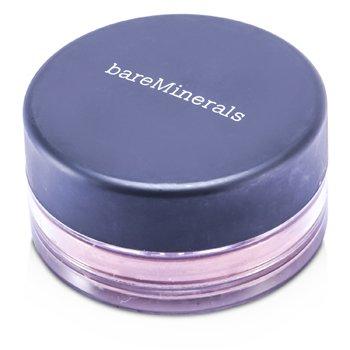 BareMinerals Tvářenka i.d. BareMinerals Blush - Thistle  0.85g/0.03oz