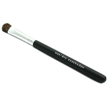 BareMinerals Wet/Dry Shadow Brush