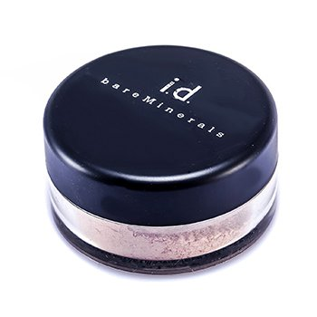 BareMinerals i.d. BareMinerals Color Facial - Clear Radiance  0.85g/0.03oz