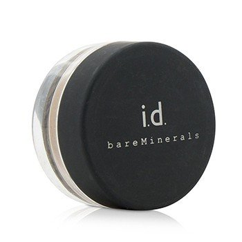 BareMinerals i.d. BareMinerals Eye Shadow - Faux Fox  0.57g/0.02oz