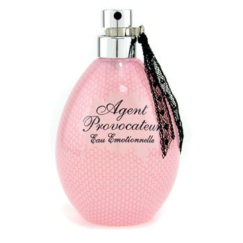 Agent Provocateur Eau Emotionnelle Eau De Toilette Spray  50ml/1.7oz