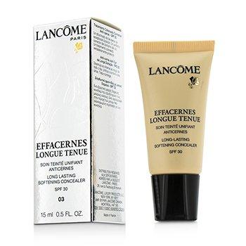 Lancome Effacernes - No. 03 Beige Ambre  15ml/0.5oz