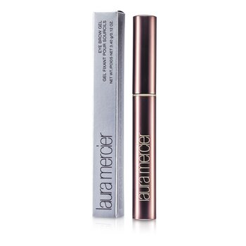 Laura Mercier Fixační gel na obočí Eye Brow Gel  3.4g/0.12oz