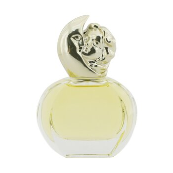 Sisley Soir De Lune Eau De Parfum Spray  50ml/1.6oz