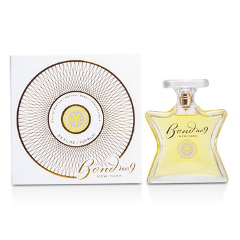 Bond No. 9 Eau de Noho Eau De Parfum Spray  100ml/3.3oz