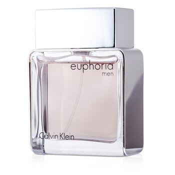 Calvin Klein Euphoria Men Eau De Toilette Spray  50ml/1.7oz