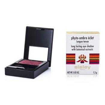 Sisley Phyto Ombre Eclat Sombra de Ojos - # 11 Burgundy  1.5g/0.05oz