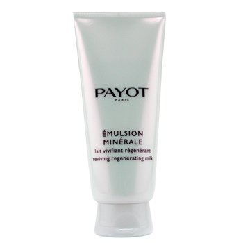 Payot ���� ���� ������ ������ �����  200ml/6.7oz