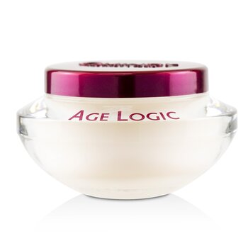 Guinot Age Logic Cellulaire Intelligent Renovador Celular  50ml/1.6oz