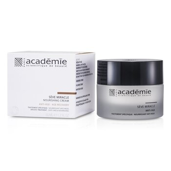 Academie Hypo-Sensible Nourishing Cream  50ml/1.7oz