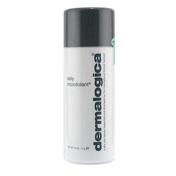 Dermalogica Daily Microfoliant ( Fora da caixa )  75g/2.6oz