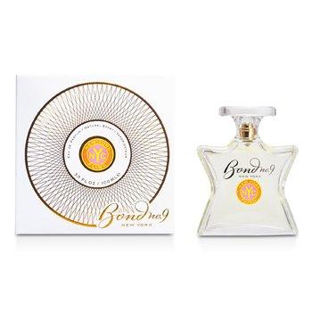 Bond No. 9 New York Fling Eau De Parfum Spray  100ml/3.3oz