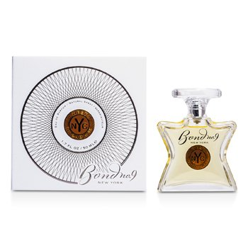 Bond No. 9 West Broadway Eau De Parfum Spray  50ml/1.7oz