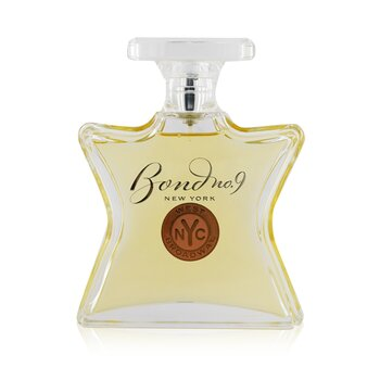 Bond No. 9 West Broadway Eau De Parfum Spray  100ml/3.3oz