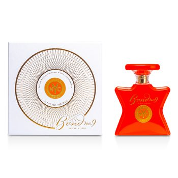 Bond No. 9 Little Italy Eau De Parfum Vaporizador  50ml/1.7oz