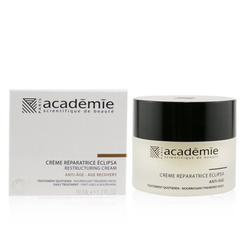 Academie Hypo-Sensible Crema Restructurante  50ml/1.7oz