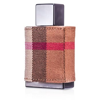 Burberry London Agua de Colonia Vaporizador  30ml/1oz