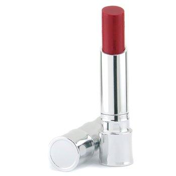 Clinique Colour Surge Butter Shine Lipstick - #434 Parisian Red  4g/0.14oz