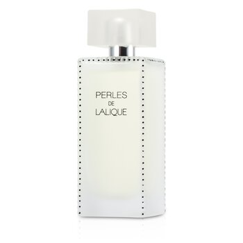 Lalique Perles de Lalique Парфумована Вода Спрей  100ml/3.4oz