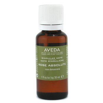 Aveda Rosa Absoluta  29.6ml/1oz
