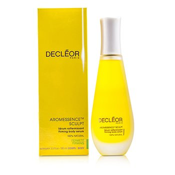 Decleor Aromessence Sculpt Firming Body Concentrate  100ml/3.3oz
