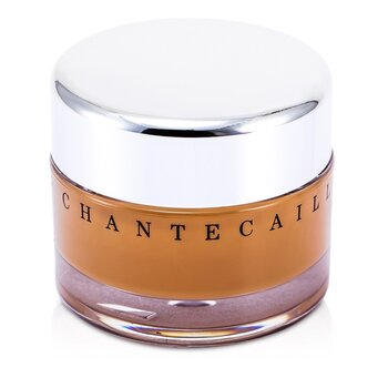 Chantecaille Future Skin Oil Free Gel Foundation - Banana  30g/1oz