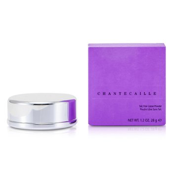 Chantecaille Talc Free Loose Powder - Subtle  28g/1.2oz