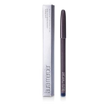 Laura Mercier Eye Pencil - Midnight Bleu  1.08g/0.038oz