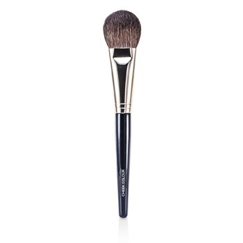Laura Mercier Color Mejillas Brush - Tamaño Viaje