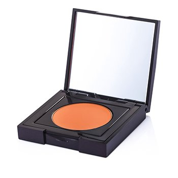 Laura Mercier Cream Cheek Colour - Praline  2g/0.07oz