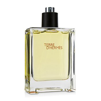 Hermes M�ska woda toaletowa EDT Spray Terre D'Hermes  100ml/3.4oz