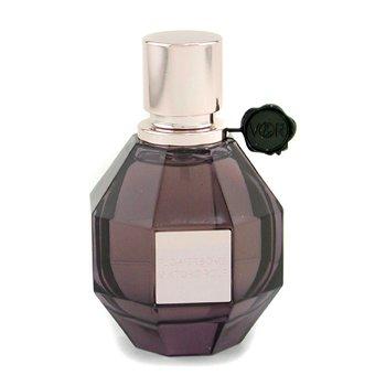 Viktor & Rolf Flowerbomb Extreme Eau De Parfum Vaporizador  50ml/1.7oz