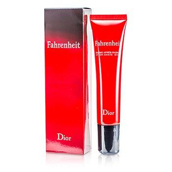 Christian Dior Fahrenheit Loción después del Afeitado Bálsamo  70ml/2.3oz