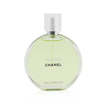 Chanel Chance Eau Fraiche �������� ���� �����  100ml/3.4oz