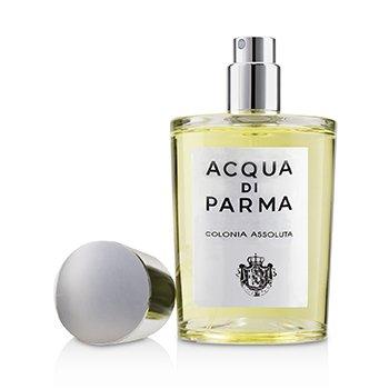 Acqua Di Parma Colonia Assoluta kolínská ve spreji  100ml/3.4oz