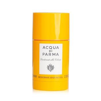 Acqua Di Parma Colonia Desodorante en Barra  75ml/2.5oz