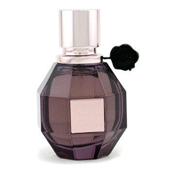 Viktor & Rolf Flowerbomb Extreme Eau De Parfum Vaporizador  30ml/1oz
