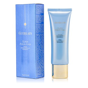 Guerlain Super Aqua-Mask  75ml/2.5oz