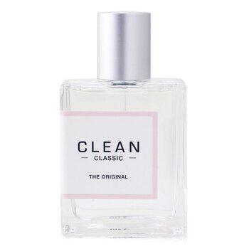 Clean Clean Eau De Parfum Vaporizador  60ml/2.14oz