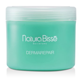 Natura Bisse DermaReparadora Strech Mark Prevention & Reparadora Cream  500ml/17oz